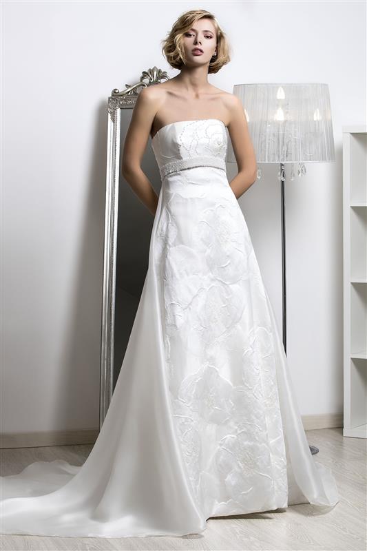 abito da sposa prenota appuntamento